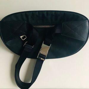 Versus By Versace Bags - VERCACE Versus Belt Bag
